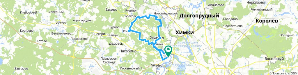 2018-07-28_Pavshino_circular