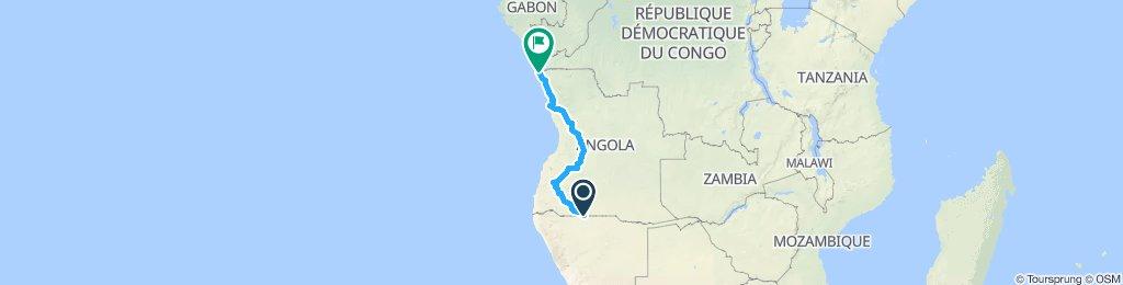 03 Angola
