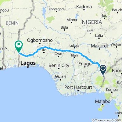 08 Nigeria