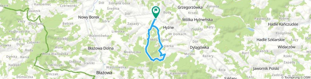 10 km Bieg NIEZŁOMNYCH 2018