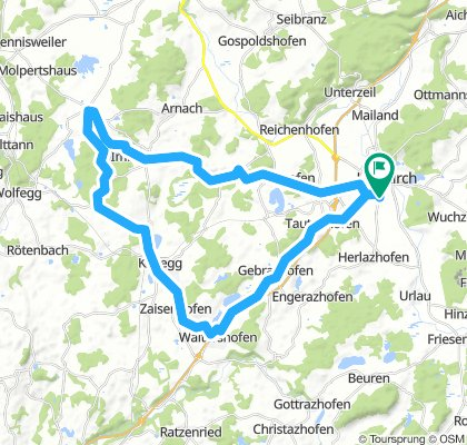 7.8.18 Immenried-Eintürnenberg