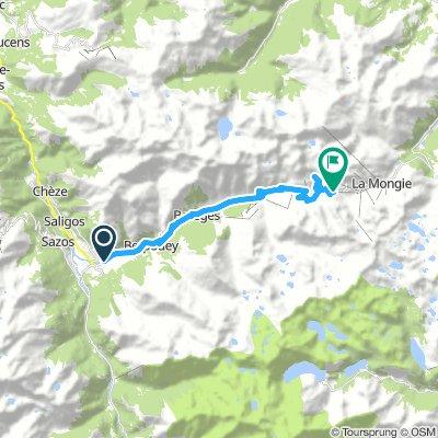LMP_tourmalet_bjerg_2