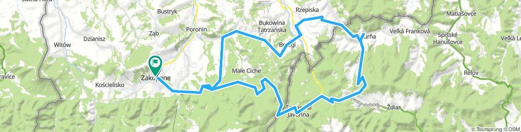10.08.18 tour de Zako
