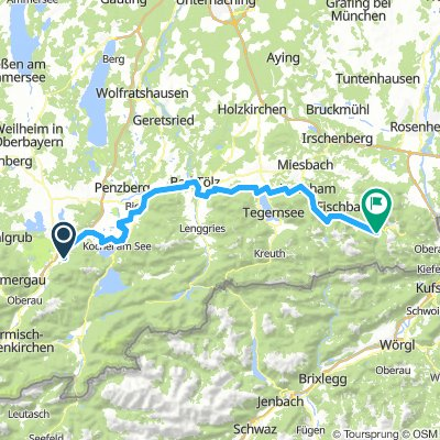Teil_3_bk-hotel-alpenblick-ohlstadt-bayrischzell-hotel-alpenrose