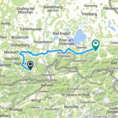 Teil_4_bk_hotel-alpenrose-bayrischzell-siegsdorf-klostergasthof