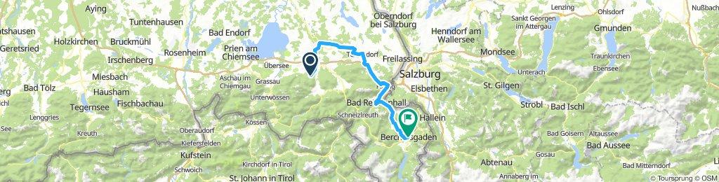 Teil_5_bk-siegsdorf-klostergasthof-berchtesgaden-gaestehaus-alpina