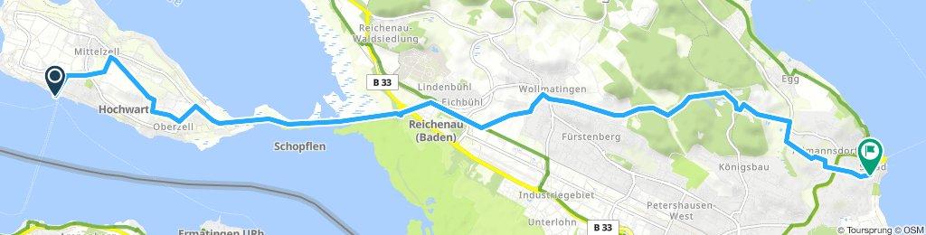 Untersee Nord Teil 2