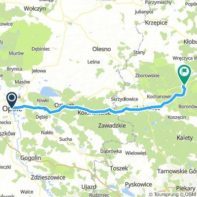 Opole-Herby