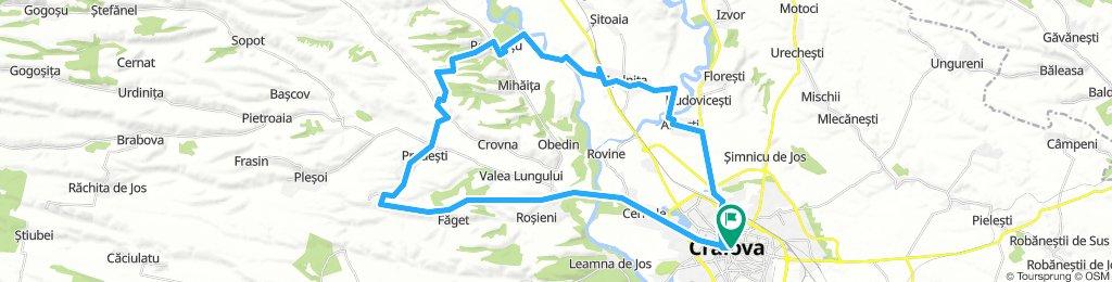 Breasta - Faget - Predesti -Mihaita - Isalnita