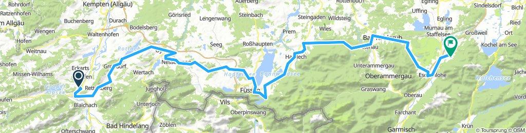 Teil_2_bk-hotel-krone-immenstadt-ohlstadt-hotel-alpenblick