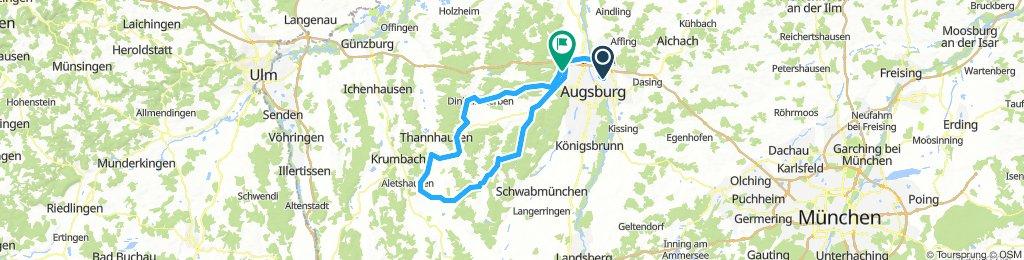 Kirchheim/Schwaben 2