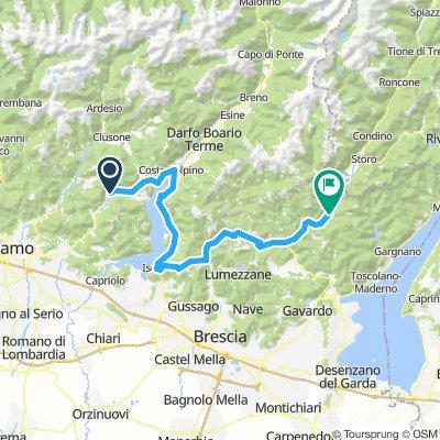 2019-4 Lago di Idro