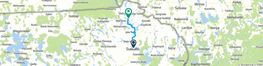 D1-suwalki-smolniki-zAtrakcjami