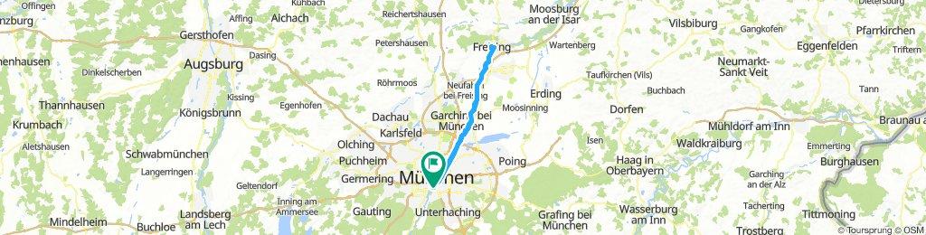 M-Freising-M