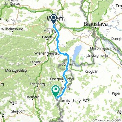 Wien-Hodis 2