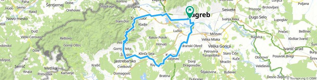 cesta zg-rude-jaska-obrez-zg