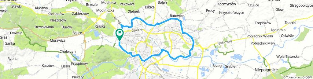 krakow40