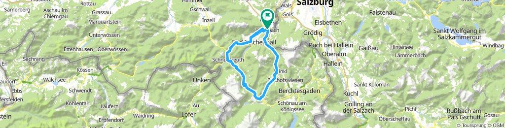 marzoll-götschen-wachterl-Thumsee-marzoll