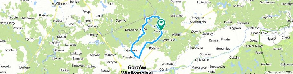Santoczno_zachód
