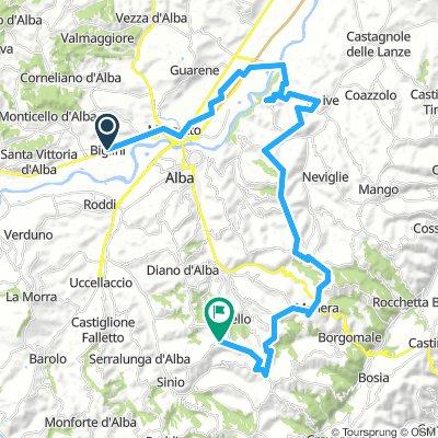 Dag1 Piemonte