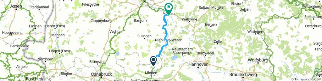 Weser 4