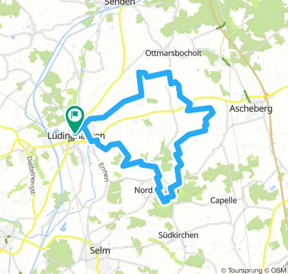 LH_Kleeblatt_Tour_05
