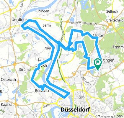 Rtg-Lint-Wittl-Düssel-Ürding-Anger-Rtg