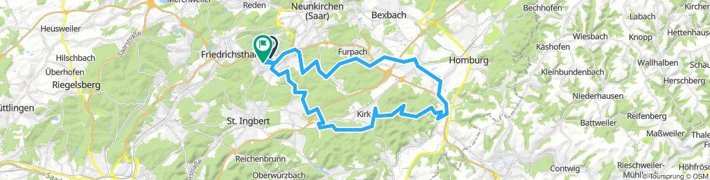 Mf-Wörschweiler_180825