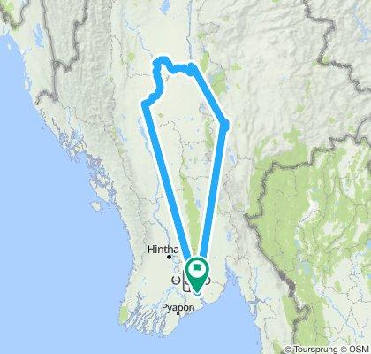 zeppelin_viaggiamondo_birmania_autunno2018