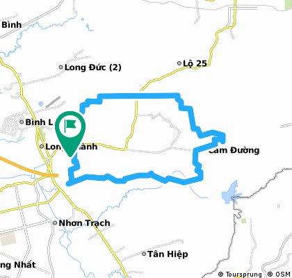 Long Thanh 3