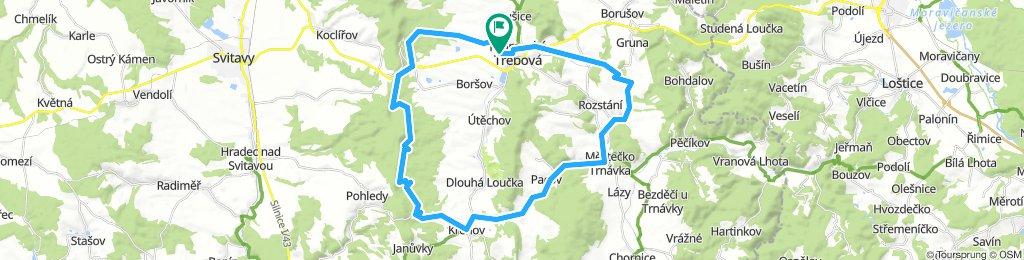 MT-Krenov-Trnavka-Radkov-MT.gpx