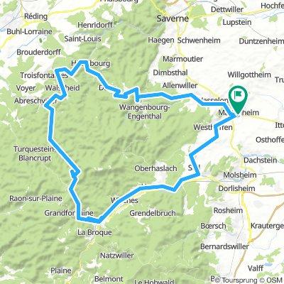 marlenheim-dabo-donon_115km
