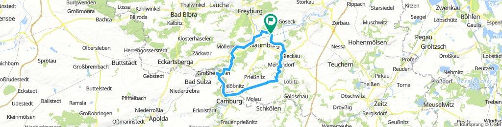 Tour 2: Weingut Zahn