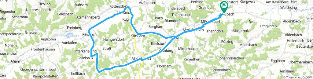Roßbach_Reisbach_Roßbach