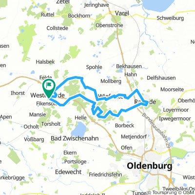 Ammerland - 4