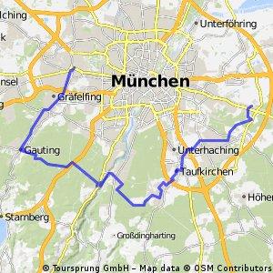 0006 Südl. Münchner Radlring