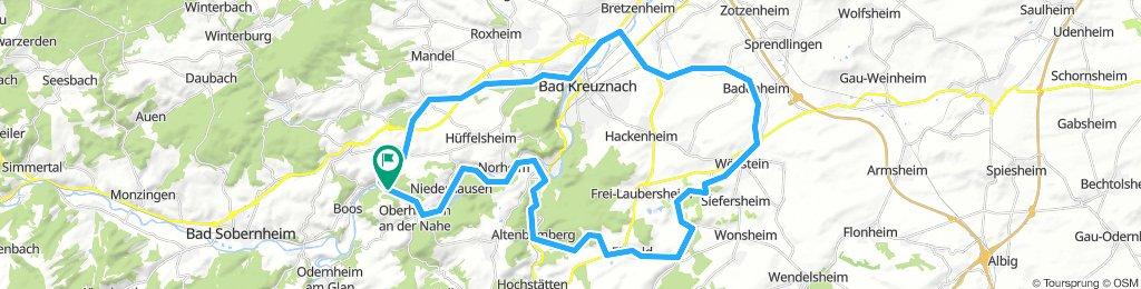 Bad Münster am Stein 56