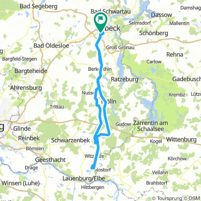 2Tage-Am_Elbe-Lübeck-Kanal