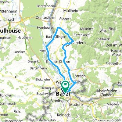 -Bsl_62-250_Rijn-Kandern-Binzen