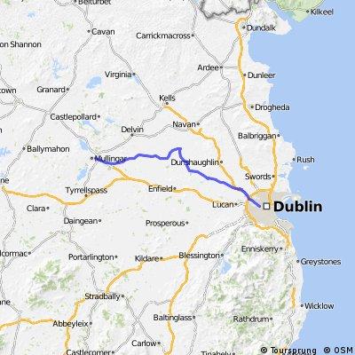 Ire1_Etp01 Dublin-Mullingar