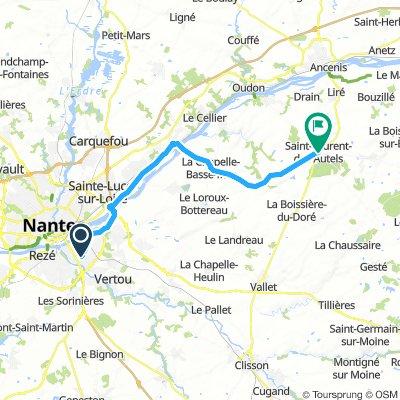 Nantes_Saint Laurent des Autels