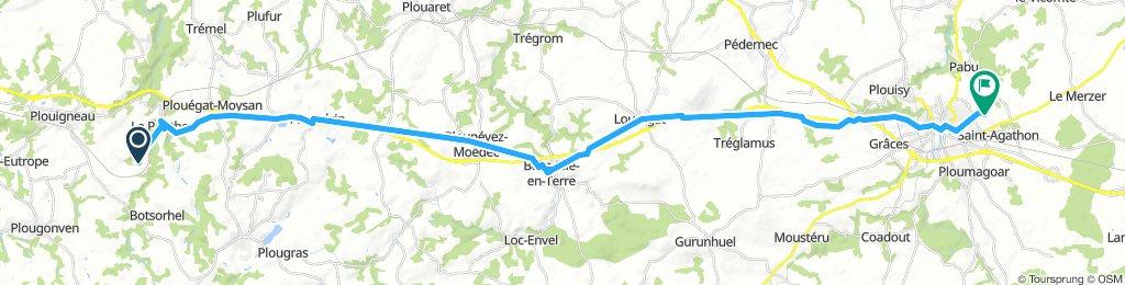Morlaix_Guingamp