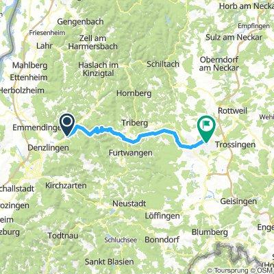 CVJM_3 Waldkirch Villingen