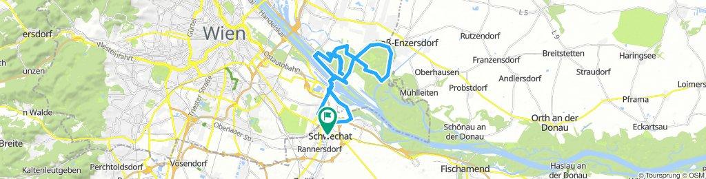 Radhaus-mttlLobauRunde1