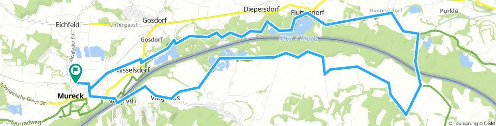 Donnersdorf
