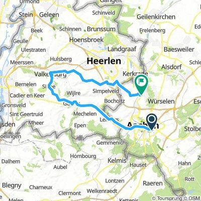 Herzogenrath_Valkenburg
