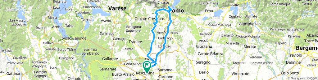 San Fermo (Como)
