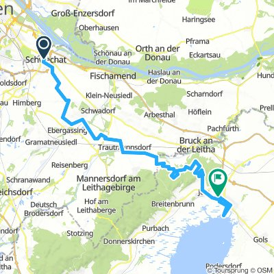 Radhaus-Spittelberg-MoleWest