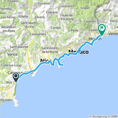4_FR_Villeneuve-Monaco-Menton