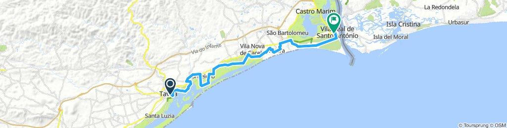 pt19-23 Tavira - Vila Real